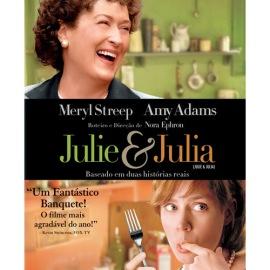 julie-e-julia-filma