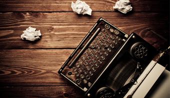 dicas-rapidas-para-se-tornar-um-escritor-melhor-noticias