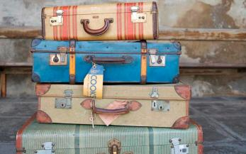 malas-dicas-para-arrumar-malas-no-blog-vontade-de-viajar-foto-original-urban-comfort