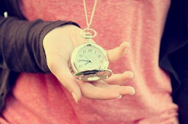 accessory-bohemian-boho-clock-fashion-Favim.com-303881