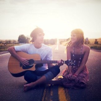 cute-couples-tumblrcute-couple-tumblr-we-heart-it-kpdgvoll