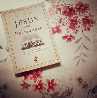 jesus_para_presidente