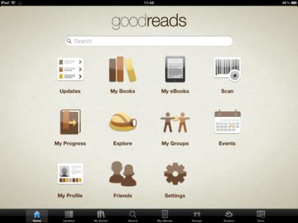 goodreads-642x481