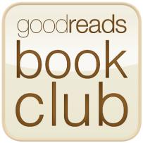 goodreadsbookclublogo051011