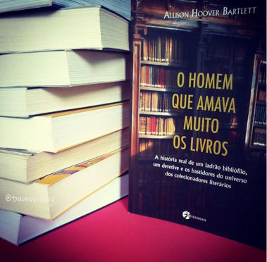 o_homem_que_amava_muito_os_livros