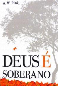 livro-deus-_-soberano