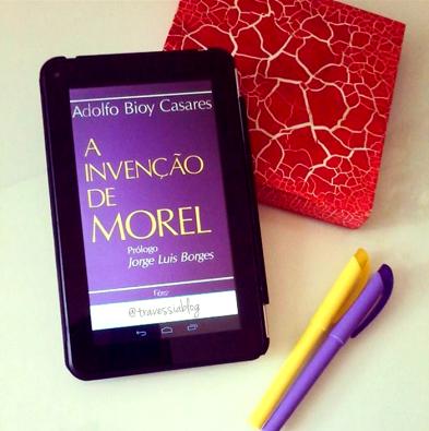 livro_morel