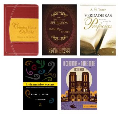 livros_cabeceira_2