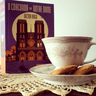notre_dame_livro