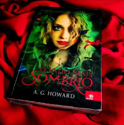 livro_lado_mais_sombrio
