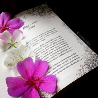livro_lado_mais_sombrio_2