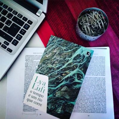 livro_luft