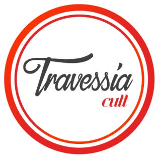 logo_2016_new