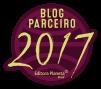 blog-parceiro