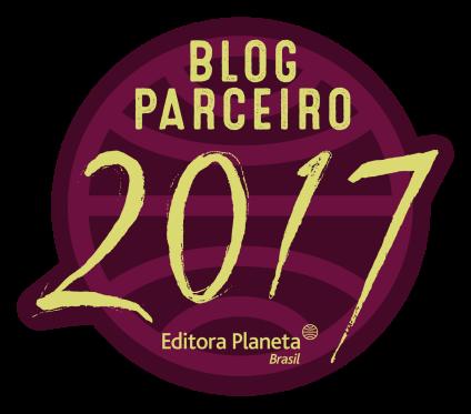 blog parceiro.png