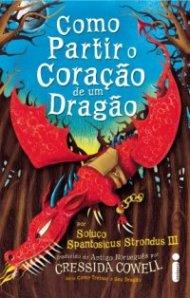 como_partir_o_coracao_de_um_dragao_1342978505p