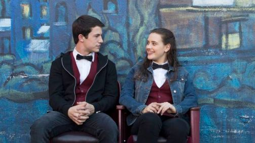 13-Reasons-Why-couple